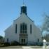 Alamo Heights Baptist