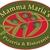 Mamma Maria's Pizzeria & Ristorantes