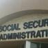 Social Security Disability Advisors