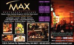 Health Food Stores Spokane Valley Wa