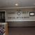 Harris Holt Martial Art Academy