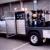 Triad Mobile Welding Service