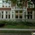 Sullivan High School
