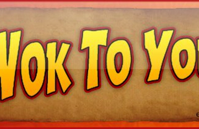 Wok To You Chinese & Thai Food Delivery - Roseville, MI