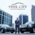 Steel City Executive Transportation