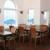Aqua Restaurant and Spa
