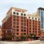 Hampton Inn Baltimore-Downtown-Convention Center