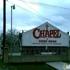 Chapel Of Good News