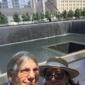 Career Ladders Inc.. 9/11 Memorial