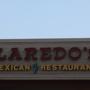 Laredo's