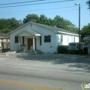 Mt Sinai Holiness Church - Tampa, FL