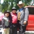Forklift Delivery Houston 281-227-2777