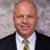 Brad Johnson: Allstate Insurance