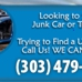 Western Auto Recycling - Commerce City