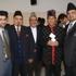Ahmadiyya Movement In Islam Oak-Sfo Chapter