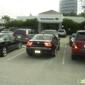 Bank of America At Aventura Mall - Miami, FL