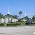 Southwest Baptist Church