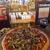 The Quarter Bar & Grill