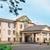 Holiday Inn Express MIDDLETOWN/NEWPORT