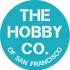 Hobby Co. Of San Francisco