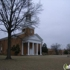 Ridgeway Baptist Church-Main