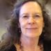 Walnut Creek Psychologist