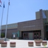 Lake County of-- Clerk of the Circuit Court-Neil Kelly-- Juvenile Delinquency-- Traffic Cases