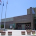 Lake County Family Court Management