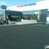 La Mesa RV Tucson