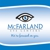 McFarland Eye Centers