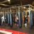 CatchWeight Fitness & Boxing