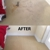 Full Steam Carpet Cleaning & Restoration