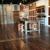 Reclaimed DesignWorks of Dallas