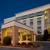 Holiday Inn Hotel & Suites HUNTINGTON-CIVIC ARENA