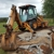 Kevins Backhoe Services