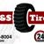 M&S Tire LLC