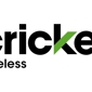 Cricket Wireless - San Antonio, TX