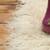 Apex Floor & Furniture Care