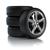 D & D Tire & Automotive