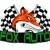 Fox Auto