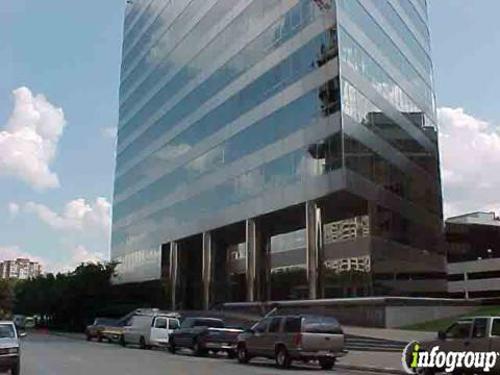 PicturesAbt Resume Plus Dallas TX 75219YPcom