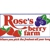 Rose's Berry Farm LLC