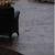 Carolina Concrete Designs Inc