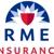 Farmers Insurance - Gary Kuketz