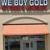 Nevada Coin & Jewelry