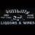 Hillbilly Liquors & Wines