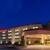 Crowne Plaza DULLES AIRPORT