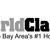 World Class Shows