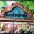 Affordable Gatlinburg Cabin Rental
