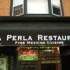 LA Perla Restaurant
